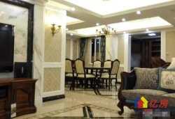 东西湖区 金银湖 银湖翡翠 4室2厅2卫  155㎡,豪装湖景大平层出售!