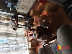 东西湖区 金银湖 银湖翡翠 3室2厅2卫  132.5㎡,全新豪装湖景三房,拎包入住!