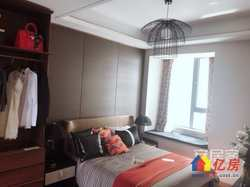 光谷东唯一开盘的高端品质住宅当代云谷无任何费用 光谷七小