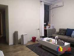 江岸区 台北香港路 模范新村 2室2厅1卫 73.57㎡