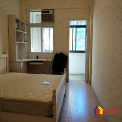 地铁八号线 德才里小区 中装 二室一厅 南北采光好 房型方正 生活方便