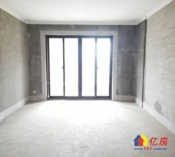 8号线地铁口,上海公馆,南北通透,高楼层,前后无遮挡配套完善