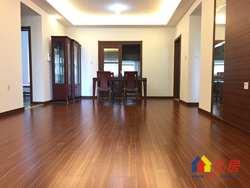 新房万科金域蓝湾 四室 舒适小区,舒心的家,性价比高