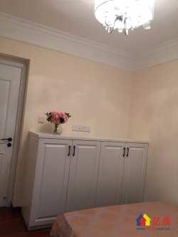 3室2厅1卫 95.63平米