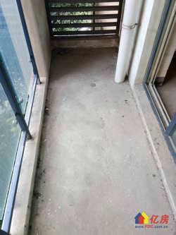 东西湖区 金银湖 银湖御园 3室2厅2卫  127㎡     双阳台    有钥匙