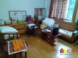 江岸区 台北香港路 福隆花园 2室2厅1卫 86㎡