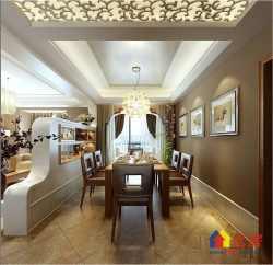 蔡甸,朗诗西海岸,一线湖景房,开发商直售,新房直销,无中盖费