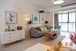 新房:时代新世界 二环70年大产权住宅 CBD旁白领高/端小