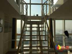 首付40万两室两厅,武汉市热门的光谷中心城板块