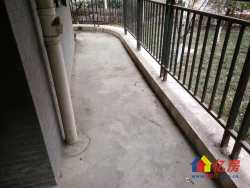 东西湖区 金银湖 东方海棠花园 2室2厅1卫  116㎡,简装两房可改三房,超高性价比出售!