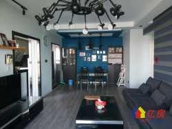 东西湖区 金银湖 银湖御园 3室2厅2卫  122㎡,全新精装湖景三房,超高性价比出售!