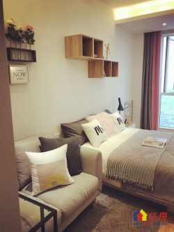 新房火卖丶小户型公寓丶投姿优选丶双D铁口丶永旺楼下丶欢乐谷旁