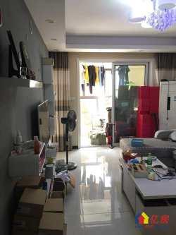东湖高新区 民族大道 锦绣龙城 2室2厅1卫  84㎡