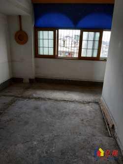 江岸区 花桥竹叶山 添乐花园 2室2厅1卫 94.8㎡售价119万