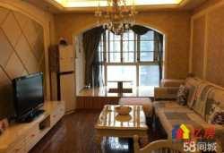 南湖财大津发小区,精装两房,降价急售,户型方正,有钥匙