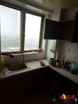 单身小公寓让您轻松在武汉买房安家汉口北一号公馆