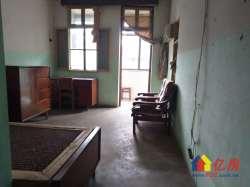 三阳路解放公园路二轻宿舍朝西南带天然气2室1厅诚售