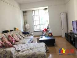 当代安普顿小镇 2房 90平157万157万小区最便宜优质房