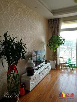 东西湖区 金银湖 丰泽园 3室2厅2卫  96㎡,精装小高层三房,性价比超高!