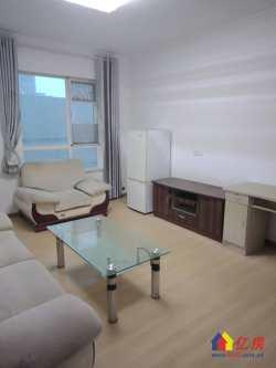 东西湖区 金银湖 阅景国际 2室2厅1卫  92㎡,繁华地段,交通便利,简装两房,超高性价比出售!