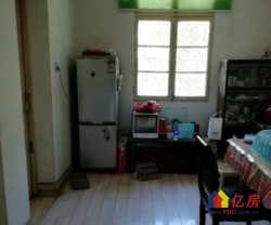 青山区 建二 钢花新村116街 3室1厅出售