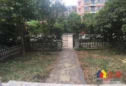 东西湖区 金银湖 碧海花园 7室4厅6卫  477㎡,毛坯独栋超大花园别墅出售!