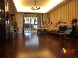 急售,不要错过,金域蓝湾四房两厅两卫,性价比超高,稀有户型