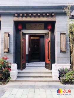 新房 武汉院子独栋合院联排别墅88-182㎡户型价格215万