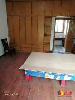 武昌区 徐东 电力新村小区 1室1厅1卫 47m²