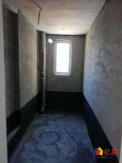绿地2室2厅毛柸房122万出售