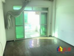 硚口汉正街滨水香苑 3室2厅2卫 147.5平米