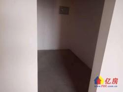 蔡甸区 沌口新城 观湖园 4室2厅2卫  160㎡