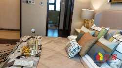 武昌内环 港式精装住宅 三室两厅 佳兆业品质 来电享优惠