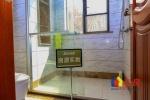 碧海花园豪装独栋 一线临湖 300平大花园 送家具 诚心售,武汉东西湖区金银湖武汉格林物业管理有限公司二手房6室 - 亿房网