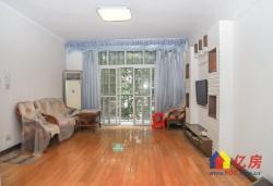 浩海公寓好楼层两房两厅出售,单价13500,性价比高,有钥匙