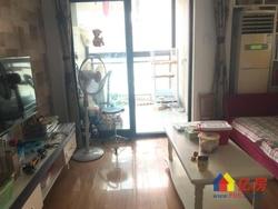 香榭琴台二期 4号线地铁口 精装两居室 高档小区 老证无税