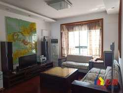 武珞路小学街道口双地铁鹏程蕙园高装三室两厅的房屋出售