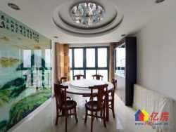 香港路浅水湾 正地铁口房源 三房两厅 随时看房