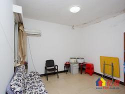 光谷华中科技大学巴黎豪庭旁 关东公寓居家小户型两房