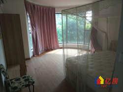 东西湖区 金银湖 银湖翡翠 3室2厅2卫  135㎡,精装小高层三房,随时看房!