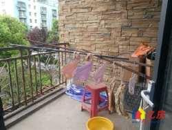 地铁口 永旺旁 都市假日联排别墅来袭 赠花园 送车库