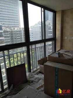 东西湖区 金银湖 东方海棠花园 4室2厅2卫  169㎡,地铁口,精装小高层四房,超高性价比出售!