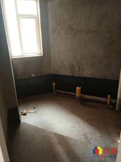东西湖区 金银湖 银湖御园(无税) 3室2厅2卫