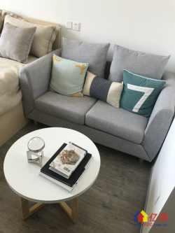 地铁4号线 欢乐谷 高铁商务圈 一室一厅小户型公寓 不限购