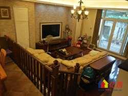 千年美丽精装边户,全屋暖气,实木家具,家电家具全送,房东急售