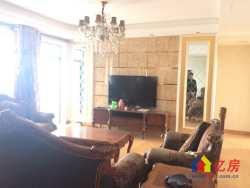 汉阳高端小区:香榭琴台二期 送入户花园 得房率非常高