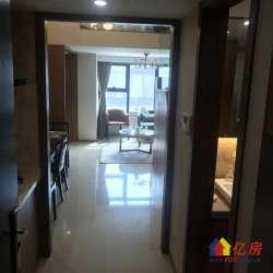 带天然气复式公寓+2/3/8三地铁交汇+一栋加推+金银湖梦想特区