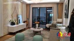 碧桂园凤凰湾直接和开发商签合同好房无任何其它费用