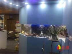 房源,!两套打通精装 好房就在汉口城市广场SOHO公寓!