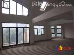 听涛观海 3室2厅2卫 6米8空高  买一层送一层  可做复式  直降10W
